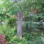 Sutton - sculture garden (4)
