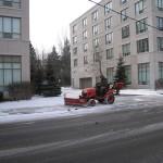 plow photo 2_001