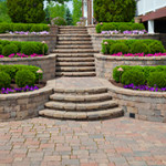 Budgeting Suggestions for a Landscaping Project