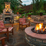 Winter is the Ideal Time to Plan Your New Landscape Design